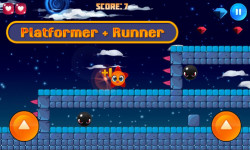 Run Bun Run screenshot 1/3