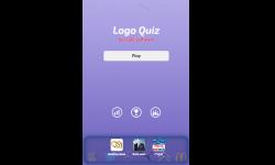 Logo Quiz Game screenshot 1/3