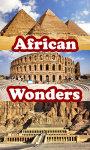 African Wonders screenshot 1/4