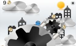 Valley of Clouds screenshot 2/5