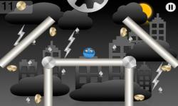 Valley of Clouds screenshot 3/5