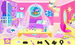 Cutie Trend Vs Party v1 screenshot 1/6