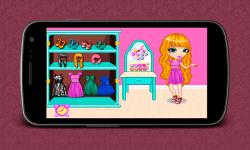 Cutie Trend Vs Party v1 screenshot 2/6