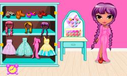 Cutie Trend Vs Party v1 screenshot 6/6
