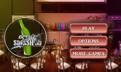 Bottle Smash 3D screenshot 2/6