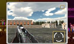 Bottle Smash 3D screenshot 4/6