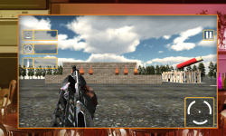 Bottle Smash 3D screenshot 6/6