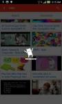 Real Video downloader screenshot 6/6