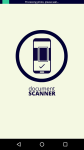 Document Scanner screenshot 1/6