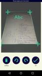 Document Scanner screenshot 3/6