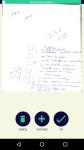 Document Scanner screenshot 4/6