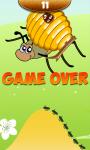 Ant vs Bee screenshot 4/4
