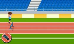 Champion Runner screenshot 3/4