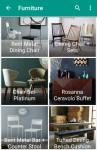 Furniture Outlet screenshot 4/6