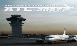 Air Traffic Controllers screenshot 1/6