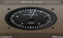 Air Traffic Controllers screenshot 5/6
