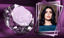 Diamond Photo Frames Best screenshot 4/6