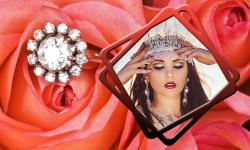 Diamond Photo Frames Best screenshot 6/6