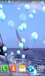 Best Ocean Live Wallpapers screenshot 2/6
