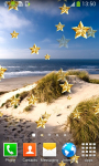 Best Ocean Live Wallpapers screenshot 5/6