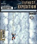 Everest Expedition screenshot 2/2