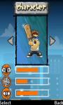 Strike The Dude screenshot 2/4