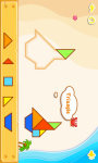 Babys Creative Tangram screenshot 3/6