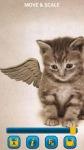 Cats Wallpapers by Nisavac Wallpapers screenshot 5/5