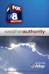 FOX8 Weather Authority screenshot 1/1
