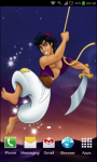 Aladdin HD Wallpapers screenshot 2/6