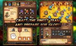 Battle Line screenshot 3/5