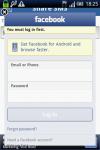 SMS-Share screenshot 3/4