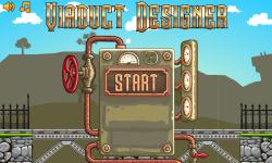 The Viaduct Designer screenshot 1/6