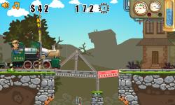 The Viaduct Designer screenshot 5/6