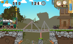 The Viaduct Designer screenshot 6/6