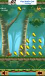 Jungle Safari Adventure - Free screenshot 3/6