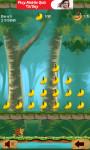 Jungle Safari Adventure - Free screenshot 4/6