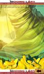 Jungle Safari Adventure - Free screenshot 5/6