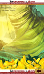 Jungle Safari Adventure - Free screenshot 6/6