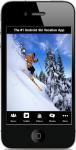 Ski Vacation Guide 2 screenshot 1/4