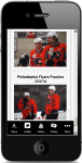 Philadelphia Flyers News 2 screenshot 4/4
