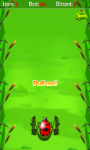 Beetle Hot Game screenshot 1/1