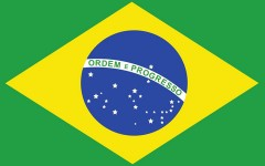 Brazil WC2014 Squad Puzzle screenshot 1/6