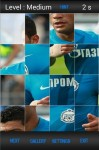 Brazil WC2014 Squad Puzzle screenshot 3/6
