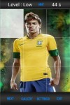 Brazil WC2014 Squad Puzzle screenshot 5/6