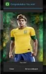 Brazil WC2014 Squad Puzzle screenshot 6/6