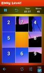 Photo Puzzle App screenshot 3/6