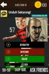 Cartoon Soccre Games screenshot 4/6