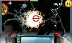 Space Meteor screenshot 4/6
