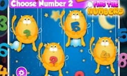 Find The Numbers For Kids screenshot 4/5